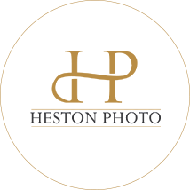 Heston Photo Lifestyle - Studio - Sports - Headshots